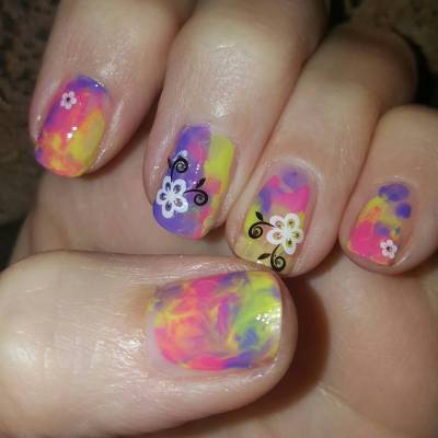 nail-art-ideas-24