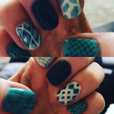 nail-art-ideas-29