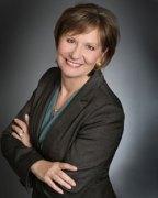 Susan Hodge