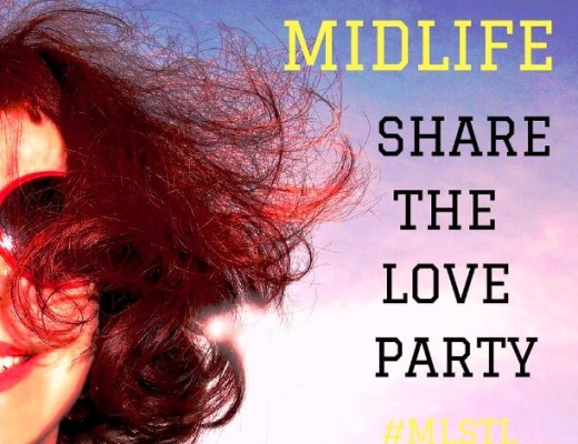Midlife Share the Love Party - 113