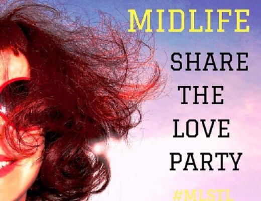 Midlife Share the Love Party 131