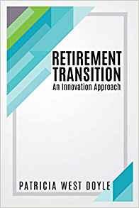 Retirement Transition