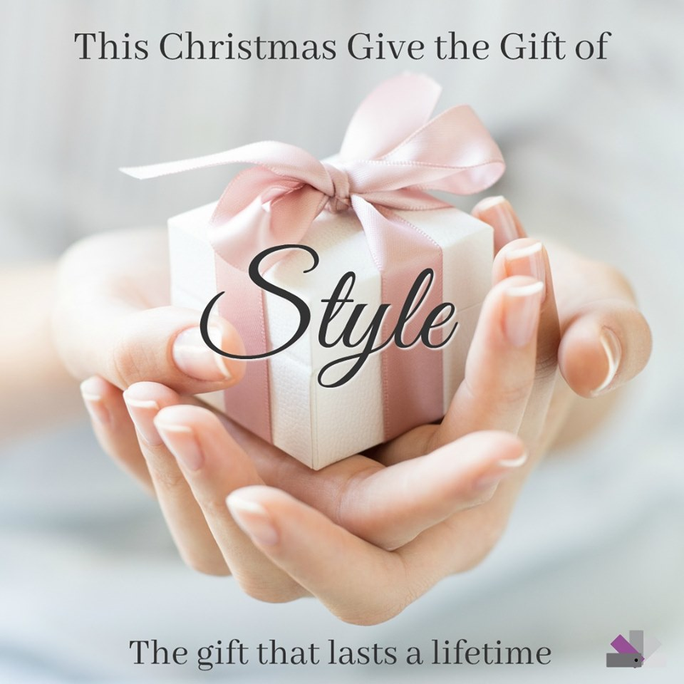 Pantone Colour for 2020