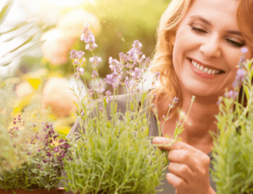 3 Life Lessons for Living Well