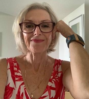 Sue 2021