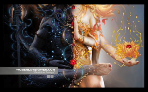 Part I: The Real Meaning of Feminine Energy