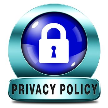 I is for Ignoring your Facebook Settings May Jeopardize Your Privacy