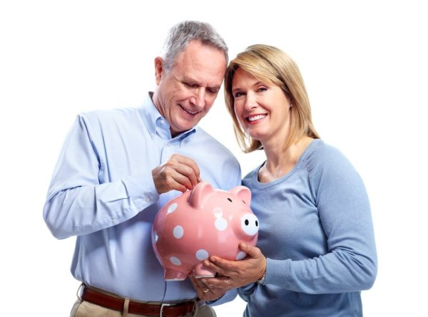 Money Habits for a Lifetime and How They Affect Retirement.