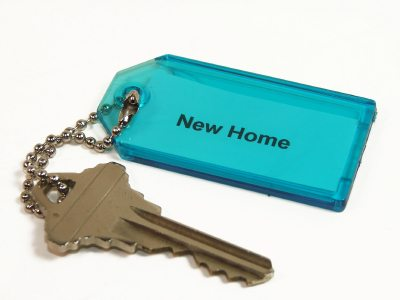 O Is for Home Ownership – is it right for you?