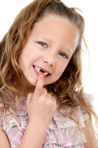 X is for eXactly how much is the tooth fairy paying for a tooth?