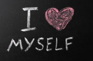 AZ Asks:  Tamela Duncan, LCSW:  To teach us about Self-Love?