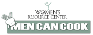 Zuraw Financial Advisors - Proud Sponsor of the Women's Resource Center of Greensboro