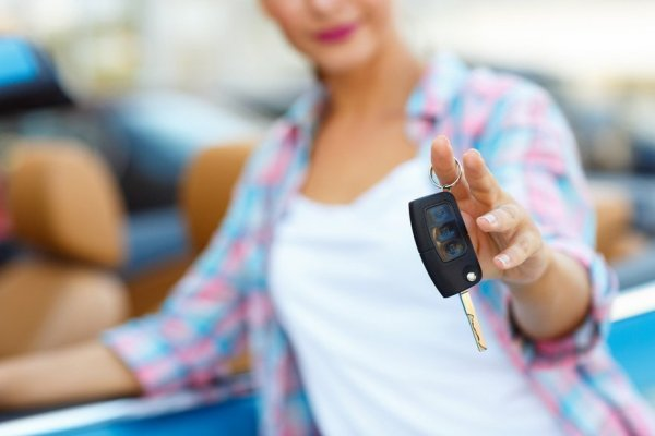 Buying a new vehicle vs. buying a used vehicle which is best for you?