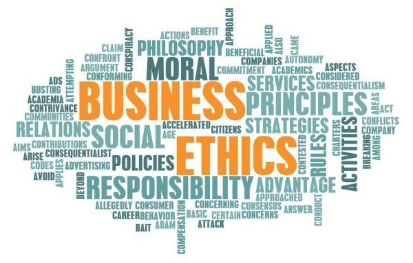 stockfresh_847285_business-ethics_sizeS