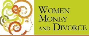 Women Money and Divorce
