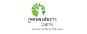 Generations Bank