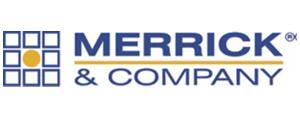 Merrick & Company