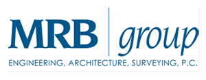 MRB Group