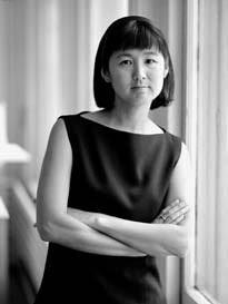 Maya Y. Lin