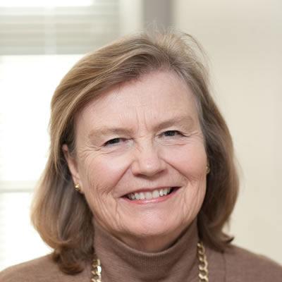 Sue S. Stewart