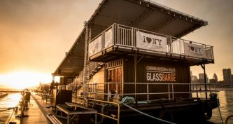 glassbarge_brooklyn_01