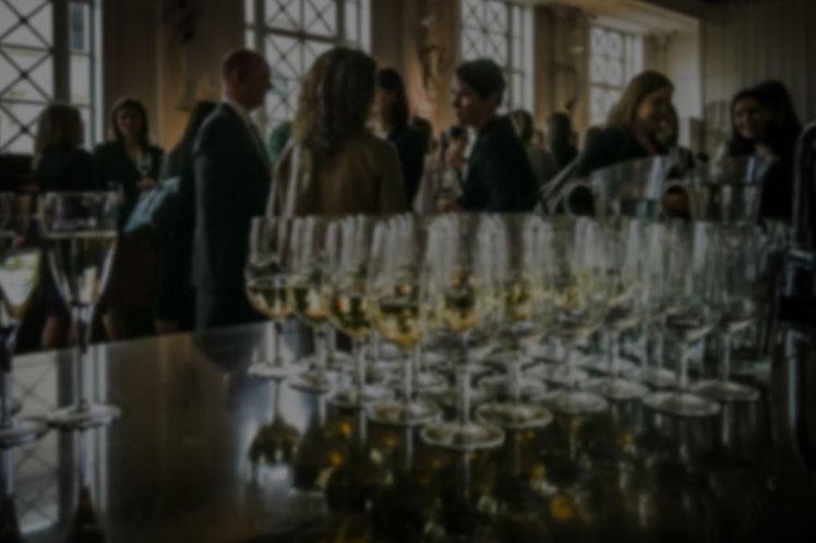 Women Of Wine