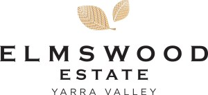 Elmswood new logo gold highres
