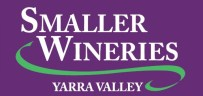 Smaller Wineries Yarra Valley