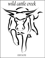 WCC Bull logo with WCCE