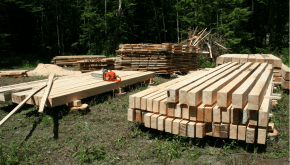 Used Woodmizer Sawmill For Sale Craigslist