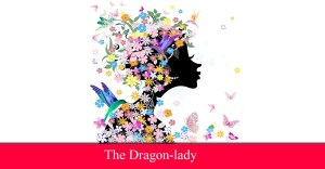 the-dragon-lady
