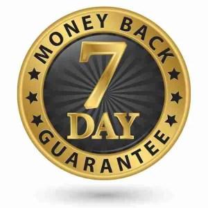 7-day-money-back-guarantee-golden-sign-vector-7635409