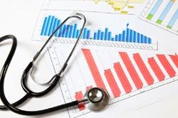 Digi-update – On the New Zealand Health Survey