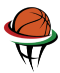 Hungarian_Basketball_Federation_logo