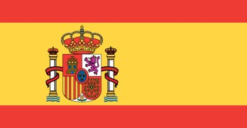 Spanish League Round 5 October 20th-21st
