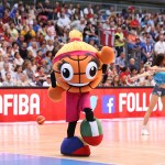 EuroBasket 2019 Qualifiers Draw Results