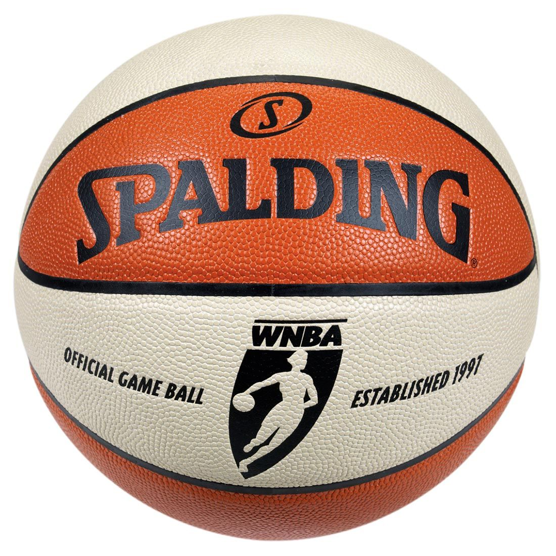 marketing strategies of the womens national basketball league wnba Nba careers nba teams the women's national basketball association and the nba g league nba g league, and wnba teams are hiring ticket sales professionals.