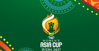 Asia Cup Day 3 July 25th