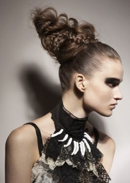 Image Result For Good Hairstyles For Long Straight Hair