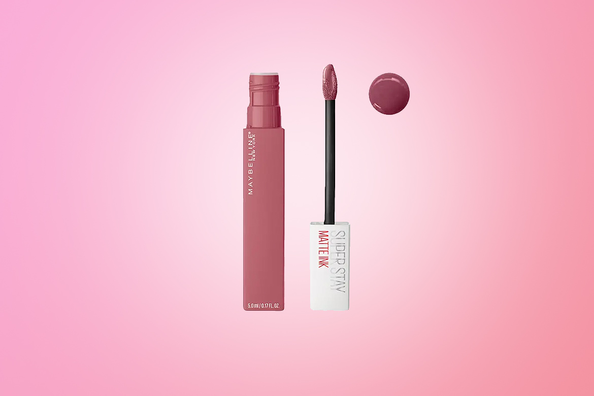 Maybelline-New-York-Superstay-Matte-Ink-Liquid-Lipstick