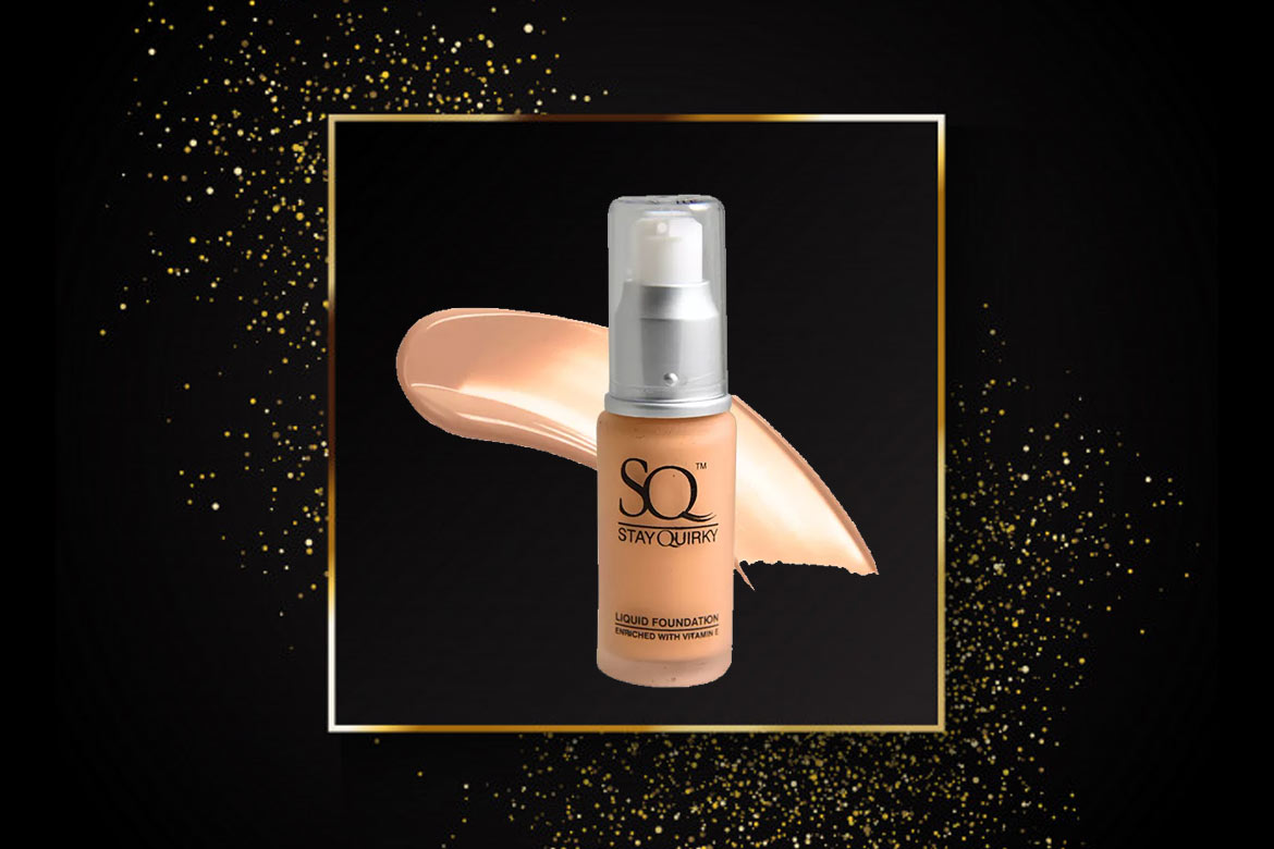 Stay-Quirky-Daily-Wear-Liquid-Foundation