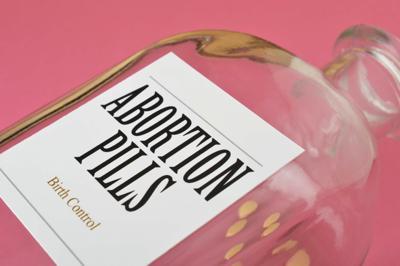 abortion pill miami - Orlando Abortion Clinic