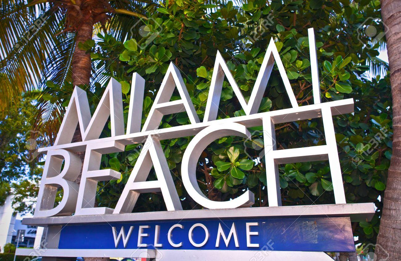 Miami Beach Abortion Clinic – Women's Center Abortion Pill ...