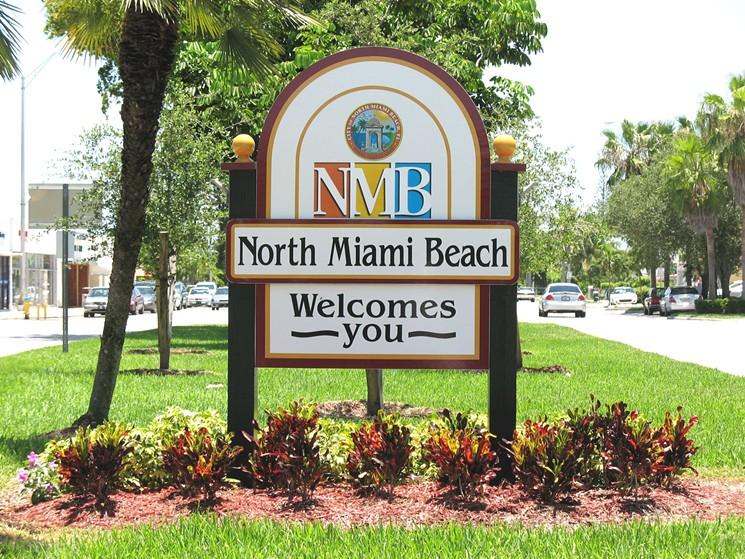 North Miami Beach Abortion Clinic – Women's Center ...