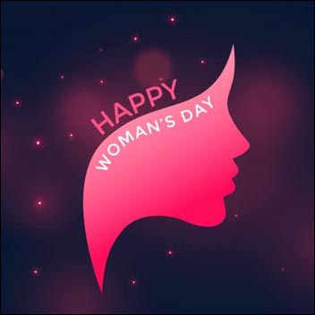 women s day greetings