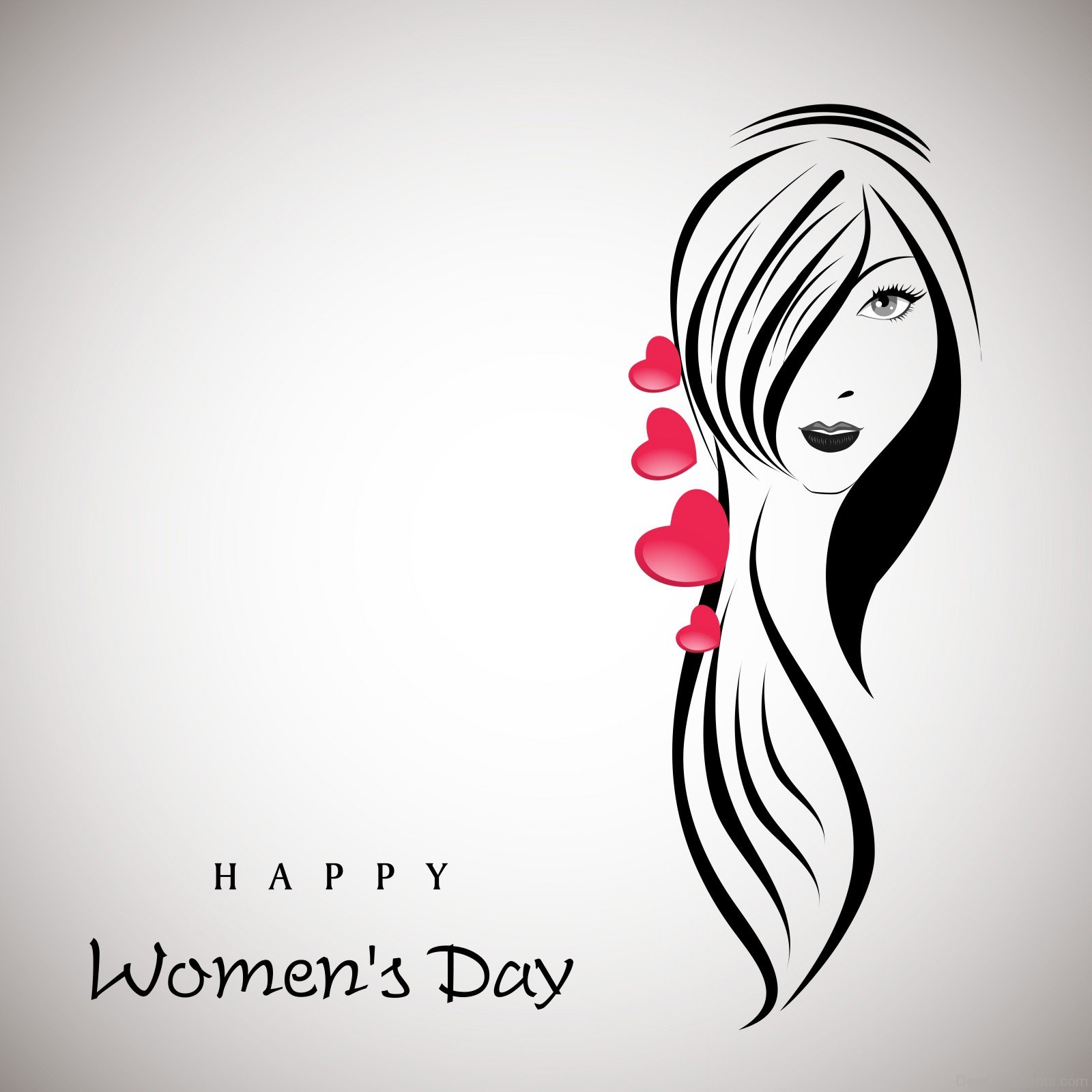 womens day pictures and