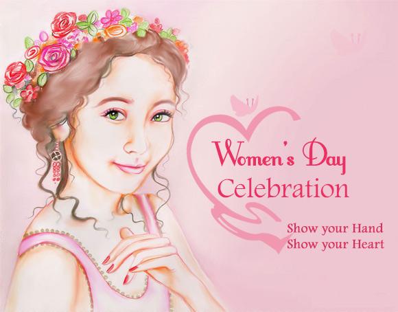 womens-day-img