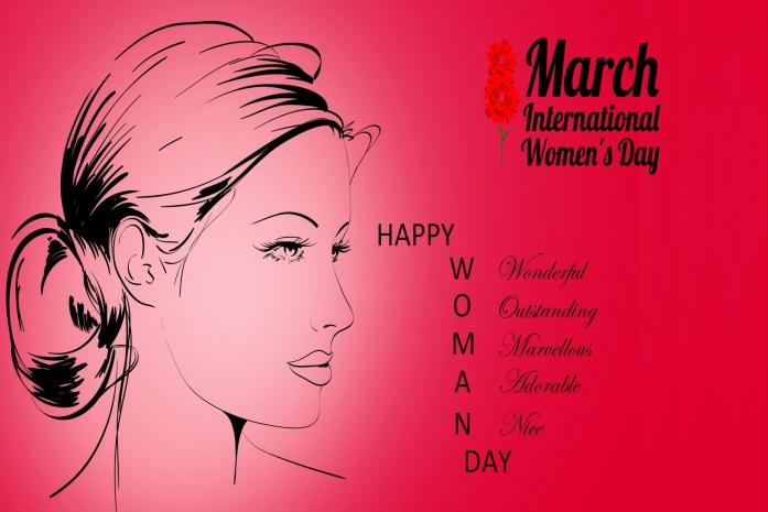Happy Womens Day Messages Womens Day 2020 Quotes