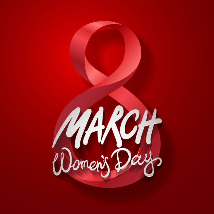 International Womens Day 2020 Quotes Images Wishes Speech