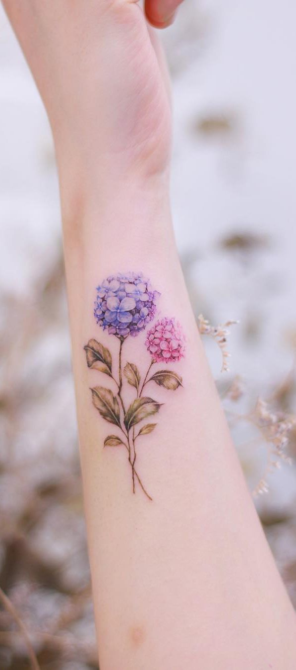 Womens Tattoo Design 2018